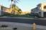 15221 N CLUBGATE Drive, Scottsdale, AZ 85254
