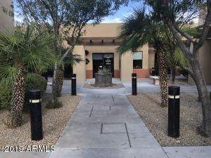 36800 N SIDEWINDER Road, A1, Carefree, AZ 85377