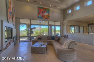 34972 N Indian Camp Trail, Scottsdale, AZ 85266