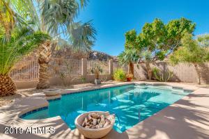 403 E GLENHAVEN Drive, Phoenix, AZ 85048