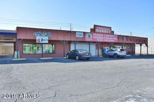 13640 S Sunland Gin Road, 4, Arizona City, AZ 85123