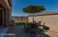 10252 W PINNACLE VISTA Drive, Peoria, AZ 85383