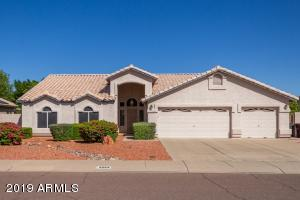8354 W FULLAM Street, Peoria, AZ 85382