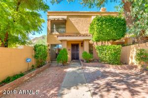 720 E NORTH Lane, Phoenix, AZ 85020