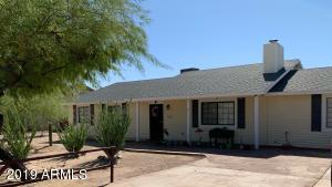 19641 W PASADENA Avenue, Litchfield Park, AZ 85340