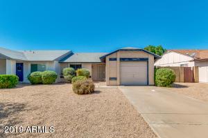 20440 N 31ST Avenue, Phoenix, AZ 85027