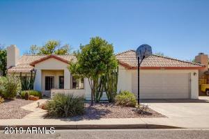 7741 W HEARN Road, Peoria, AZ 85381