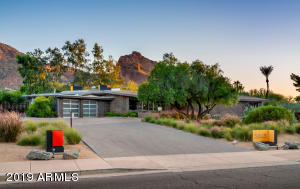 5343 E LINCOLN Drive, Paradise Valley, AZ 85253