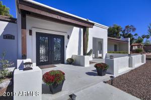 6402 E JEAN Drive, Scottsdale, AZ 85254