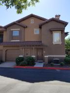 14250 W WIGWAM Boulevard, 1225, Litchfield Park, AZ 85340