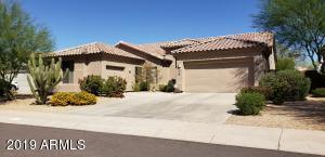 21329 N 73rd Way, Scottsdale, AZ 85255