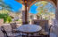 20802 N GRAYHAWK Drive, 1047, Scottsdale, AZ 85255
