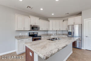 29090 N MILDRED Road, Queen Creek, AZ 85142