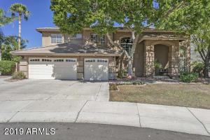 5248 W MOHAWK Lane, Glendale, AZ 85308