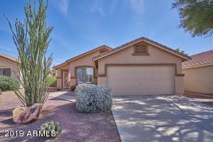 5065 S LOUIE LAMOUR Drive, Gold Canyon, AZ 85118