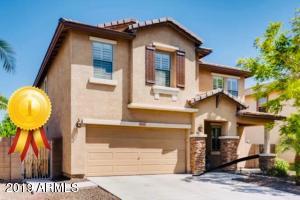 15540 W POINSETTIA Drive, Surprise, AZ 85379