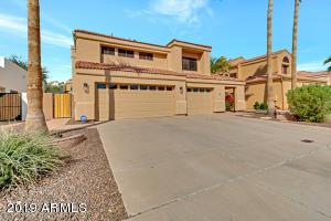 3902 E NIGHTHAWK Way, Phoenix, AZ 85048