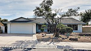 4801 E PAIUTE Street, Phoenix, AZ 85044
