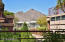 7161 E RANCHO VISTA Drive, 4001, Scottsdale, AZ 85251