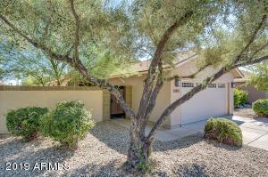 12801 S 50TH Way, Phoenix, AZ 85044
