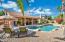 1228 E SQUAWBUSH Place, Phoenix, AZ 85048