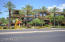 7151 E RANCHO VISTA Drive, 3002, Scottsdale, AZ 85251