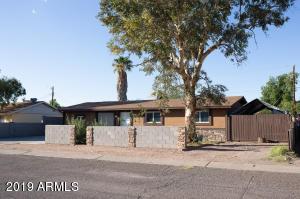 2560 W CACTUS WREN Street, Apache Junction, AZ 85120