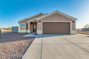 9965 W DEVONSHIRE Drive, Arizona City, AZ 85123