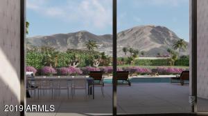 6453 E Luke Road, Paradise Valley, AZ 85253