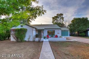 1220 S MILL Avenue, Tempe, AZ 85281