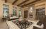 Funished Living Room