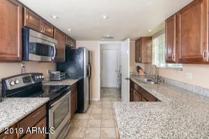 642 S ASHBROOK, Mesa, AZ 85204