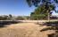8383 W OREGON Avenue, Glendale, AZ 85305