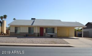 719 W PAMPA Avenue, Mesa, AZ 85210