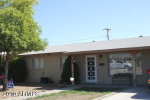 823 E 5TH Avenue, Mesa, AZ 85204
