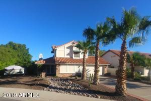 4615 E MCNEIL Street, Phoenix, AZ 85044