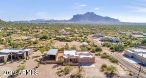4237 N CACTUS Road, Apache Junction, AZ 85119