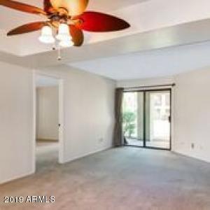 9340 N 92ND Street, 110, Scottsdale, AZ 85258