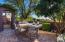 39845 N 105TH Way, Scottsdale, AZ 85262