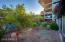 7161 E RANCHO VISTA Drive, 3006, Scottsdale, AZ 85251