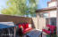 21136 N 36TH Place, Phoenix, AZ 85050