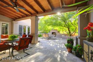 5314 E VIA LOS CABALLOS, Paradise Valley, AZ 85253