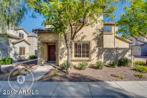 2156 W MONTE CRISTO Avenue, Phoenix, AZ 85023