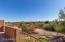 31917 N 64th Street, Cave Creek, AZ 85331