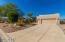 18930 E TONTO VERDE Drive, Rio Verde, AZ 85263