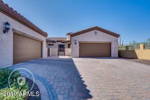 2054 N ATWOOD, Mesa, AZ 85207