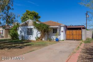 358 E WHITTON Avenue, Phoenix, AZ 85012