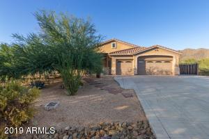 3718 E EL SENDERO Road, Cave Creek, AZ 85331