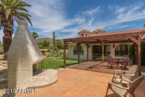 6512 N 63RD Place, Paradise Valley, AZ 85253