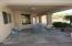 1432 E DESERT FLOWER Lane, Phoenix, AZ 85048